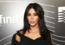 Kim Kardashian is the most dangerous star on the Internet
